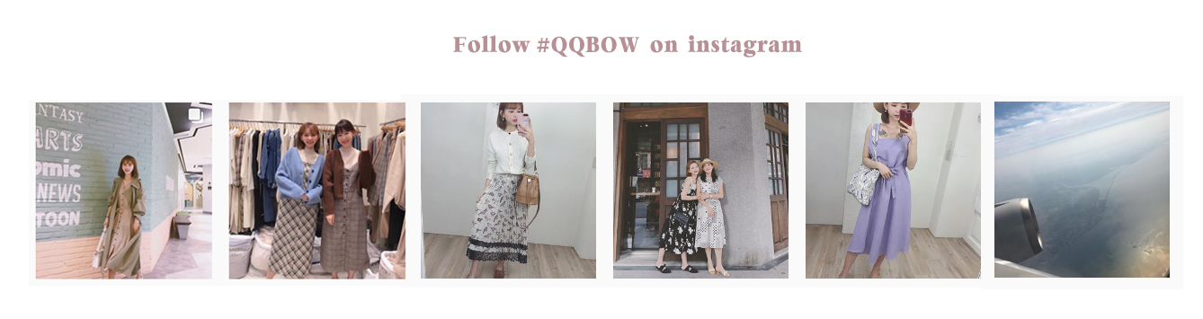 https://www.instagram.com/qqbow_korea/